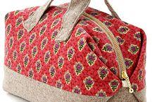 Bags / Duffel bags