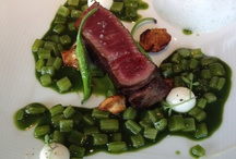 Indulgence in San Sebastian / Report from the frontier of modern cuisine and on traditional Basque food culture.