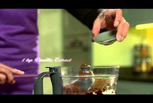 Beetroot Videos