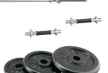 Aparate de sport & fitness