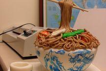 Noodle!!