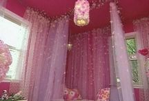 dekorasi