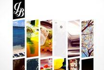 Websites/Business Cards