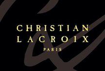 lacroix fashion