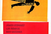 Saul Bass rocks my world