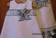 rochite superbe pentru fetite