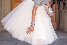 balerinas outfit
