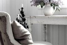 living / Poltrone, divani, soggiorno