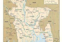 Bangladesh / www.megatimes.com.br