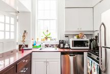 home | kitchen / modern kitchen design