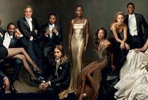 Portraits Corporate de groupe