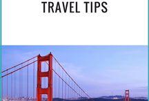 USA Travel Inspiration