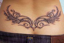 tatoo ideas