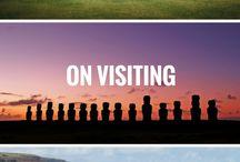 South America / Travel, traveling, getaways, vacation, holidays, trip, black travel, black travel blogger, travel blog, travel blogger, black travel movement, America, South America, Argentina, Bolivia, Brazil, Chile, Colombia, Ecuador, Guyana, Paraguay, Peru, Suriname, Uruguay, Venezuela