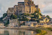 Amazing Forts-Castles