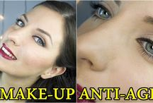 Make-up Zone