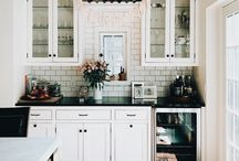 Cozinhaa