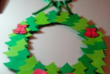 navidad el faro