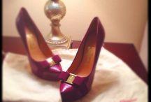 Shoes I ❤️ /
