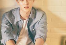 CNBLUE Jonghyun ❤