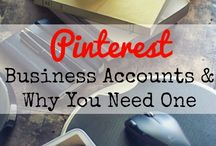 Pinterest Marketing / Information on how to use Pinterest in your marketing strategy pinterest marketing, pinterest tips, pinterest advice, pinterest success, pinterest for bloggers, traffic from pinterest