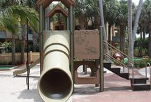 Disney Vero Beach Resort / Information on Disney's Vero Beach Resort in Florida.