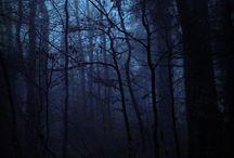 background ideas (nature)
