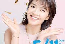 Best Chinese Dramas / Chinese dramas I recommend watching! | LoveKoreana Blog