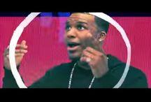 Watch Video NRG - Chase & Status ft. Novelist