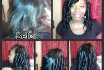 Virgin Hair Loft Salon... www.styleseat.com/virginhairloft / Here At The Virgin Hair Loft, You're In Great Hands. We Cater To All Ethnicities. Visit www.styleseat.com/virginhairloft To Book Your Next Appointment!