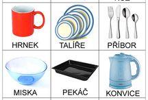 Kuchyně výbava www.balkapcup.eu