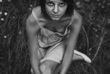 My photographs / Fotografia jest moją pasją i tak ja traktuje :)