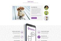 my pet_internet