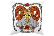 decorative pillows sayings