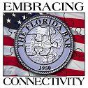 2014 Florida Bar Annual Convention / Full information regarding The Florida Bar's 2014 Annual Convention June 25-28 in Orlando, Fla.