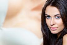MedSpa Skin Care