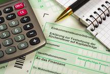 Steuerberater Bernd Dickmann in Bergisch Gladbach / #Steuerberater #Steuerberatung #Jahresabschluss #Steuererklärung #Lohnabrechnung #Gehaltsabrechnung #Betriebsprüfung #Unternehmensumwandlung #Erb- und #Nachfolgegestaltungen #Existenzgründgung #Finanzplanung #Finanzierungsberatung #Testamentsvollstreckung #Investionsberatung #Vermögensplanung #Ertragsplanung