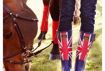 United Kingdom Love / All things U.K.