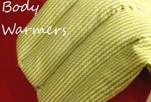 Sewing / by Denese Kelley
