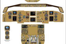 Ideas Aviación DEKALB