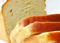 máquina pão