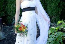 wedding / by Peri Whitefield - Artist