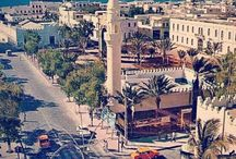 capital city of somalia 1989