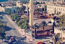 capital city of somalia 1989
