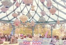 ♡ Disney♡