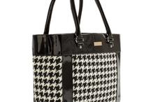 Handbag Favs...