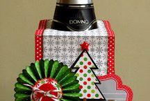 tag para botellas
