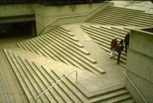 Accessibility / Design