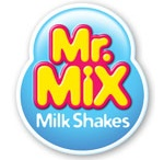 Notícias sobre Mr. Mix