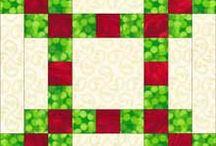 grid 5x5